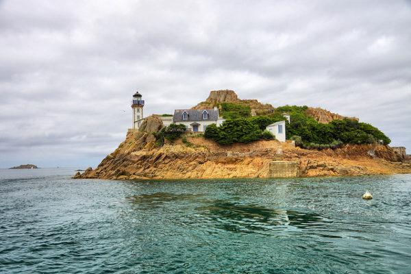 Île Louët